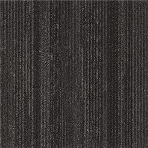 スミノエ タイルカーペット 日本製 業務用 防炎 撥水 防汚 制電 ECOS ID-2005 50×50cm 16枚セットの詳細を見る