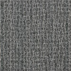 スミノエ タイルカーペット 日本製 業務用 防炎 撥水 防汚 制電 ECOS ID-5101 50×50cm 16枚セットの詳細を見る