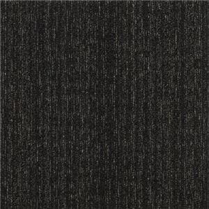 スミノエ タイルカーペット 日本製 業務用 防炎 撥水 防汚 制電 ECOS ID-5103 50×50cm 16枚セットの詳細を見る