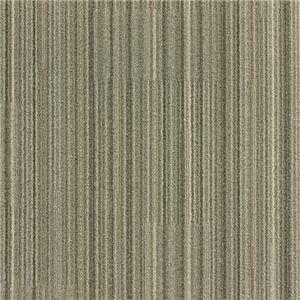 業務用 タイルカーペット 【ID-3004 50cm×50cm 16枚セット】 日本製 防炎 撥水 防汚 制電 スミノエ 『ECOS』