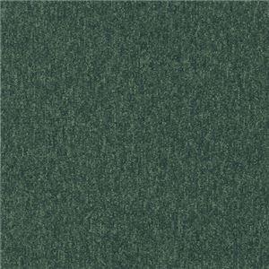 業務用タイルカーペット【PX-302050cm×50cm20枚セット】日本製防炎制電グッドデザイン商品スミノエ