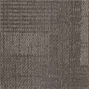 業務用 タイルカーペット 【ID-1322 50cm×50cm 16枚セット】 日本製 防炎 制電効果 スミノエ 『ECOS』