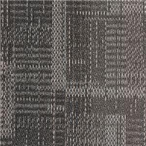 業務用 タイルカーペット 【ID-1323 50cm×50cm 16枚セット】 日本製 防炎 制電効果 スミノエ 『ECOS』