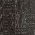 業務用 タイルカーペット 【ID-1325 50cm×50cm 16枚セット】 日本製 防炎 制電効果 スミノエ 『ECOS』