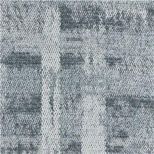 業務用 タイルカーペット 【ID-4201 50cm×50cm 16枚セット】 日本製 防炎 制電効果 スミノエ 『ECOS』