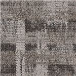 業務用 タイルカーペット 【ID-4204 50cm×50cm 16枚セット】 日本製 防炎 制電効果 スミノエ 『ECOS』