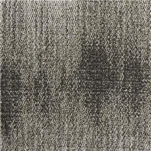 業務用 タイルカーペット 【ID-4401 50cm×50cm 16枚セット】 日本製 防炎 制電効果 スミノエ 『ECOS』