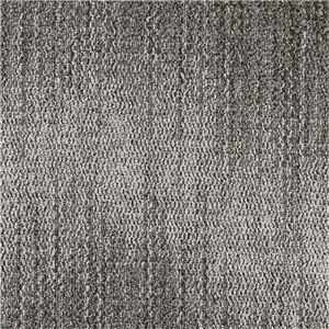 業務用 タイルカーペット 【ID-4402 50cm×50cm 16枚セット】 日本製 防炎 制電効果 スミノエ 『ECOS』