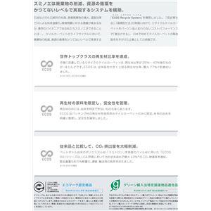 業務用 タイルカーペット 【ID-9101 50cm×50cm 10枚セット】 日本製 防炎 制電効果 スミノエ 『ECOS』