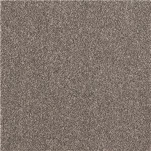 業務用 タイルカーペット 【ID-9102 50cm×50cm 10枚セット】 日本製 防炎 制電効果 スミノエ 『ECOS』