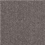 業務用 タイルカーペット 【ID-9103 50cm×50cm 10枚セット】 日本製 防炎 制電効果 スミノエ 『ECOS』