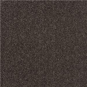 業務用 タイルカーペット 【ID-9104 50cm×50cm 10枚セット】 日本製 防炎 制電効果 スミノエ 『ECOS』