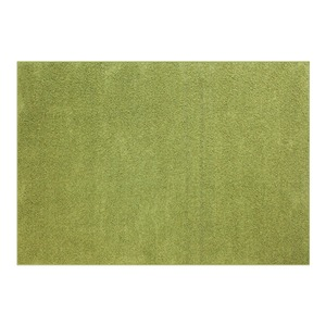 防音オールシーズンラグ フレイク 130×185cm1.5帖 グリーンの詳細を見る
