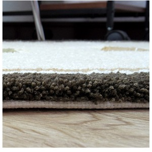玄関マット/フロアマット 【ドット柄 45cm...の紹介画像6