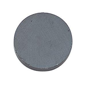 (まとめ)アーテック 丸型フェライト磁石 20φ 10ヶ 【×30セット】