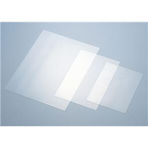 (まとめ)アーテック PP板(透明板/版画材) 小 290×220×0.5mm 【×60セット】