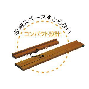 (まとめ)アーテック 簡易イーゼル/画架 【5...の紹介画像2