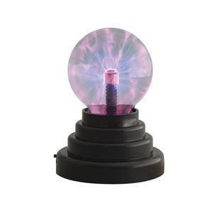 新ライティングボール - 拡大画像