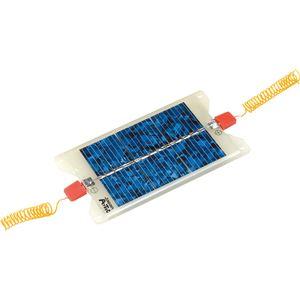 (まとめ)アーテック光電池(太陽電池)【×10セット】