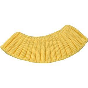 (まとめ)アーテック カラーヘアバンド 黄 【×...の商品画像