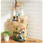 ディズニーの傘立てシリーズ ミッキー&ミニー