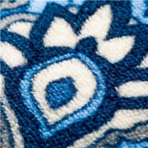 【訳あり・在庫処分】 わた入りマイヤー毛布布団セット 【シングル4枚組】