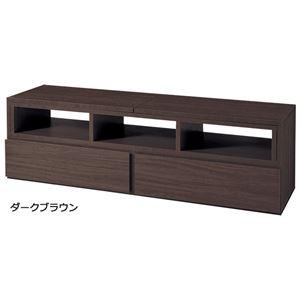 伸縮スイングテレビ台/テレビボード 【オープン...の関連商品7