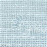 窓ガラスシート/ウィンドウシート 【レース 同色2枚組】 90cm×180cm 日本製 UVカット率約95% 『窓ピタシート』の画像