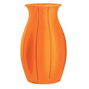 guzzini(グッチーニ) Outline ランドリーホルダー オレンジ 2891008310P25Apr13 fs2gm
