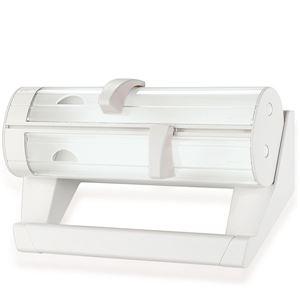 guzzini(グッチーニ) Latina マルチロールホルダー ホワイト 06260011 in gift box10P25Apr13 fs2gm