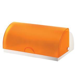 guzzini(グッチーニ) Latina ブレッドビン オレンジ 0715244510P25Apr13 fs2gm