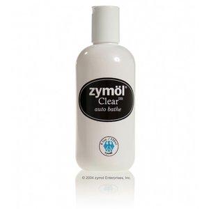 Zymol(ザイモール)クリアーシャンプ250ml - 拡大画像