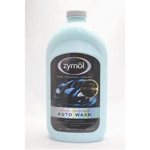 Zymol(ザイモール)オートウォッシュシャンプー - 拡大画像