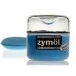 Zymol (ザイモール) Carbon(カーボン)