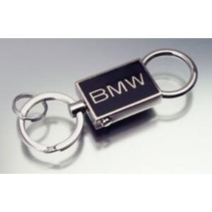 US純正 BMWキーリング バレットフォブの詳細を見る