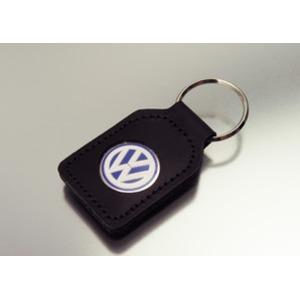 VW ドームレザー コンビの詳細を見る