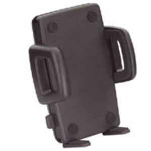 HR リヒター iPOD&PDAグリッパーの詳細を見る