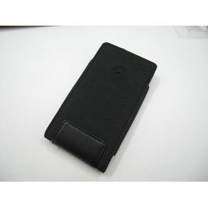 M.BENZ iphone スマートフォンケース 0887の詳細を見る
