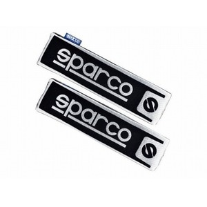SPC・ショルダーパッド GREY OPC12120001の詳細を見る