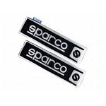 SPC・ショルダーパッド GREY OPC12120001