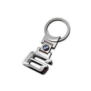 BMWキーリング 6ロゴの詳細を見る