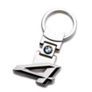 BMWキーリング 4ロゴ #4146の詳細を見る