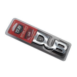 US DUB エンブレム DUB-001の詳細を見る