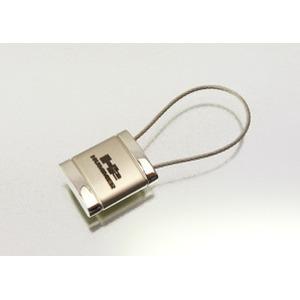 HUMMER (ハマー)ワイヤーキーチェーン H2 KCC-H2 GMの詳細を見る