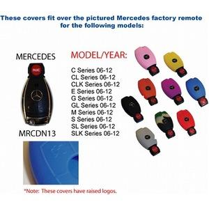 Au キージャケット BENZ-MRCDN13/カモフラージュ(迷彩色)の詳細を見る