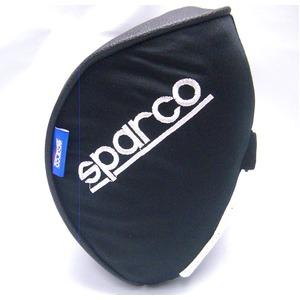 スパルコ低反発ピローパッド BK SPC4008BKJ