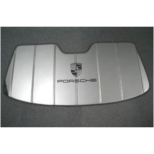 ポルシェ UV サンシェード/PNA505986