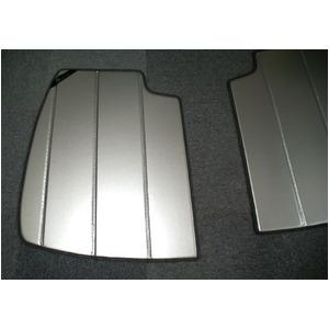 メルセデスベンツ UV サンシェード/Rクラス/V251