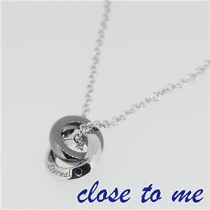 SN13-143 close to me(クロス・トゥ・ミー) ネックレス メンズ f05