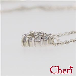SN36-061 Cheri(シェリ) ・close to me(クロス・トゥ・ミー) ネックレス レディース f05